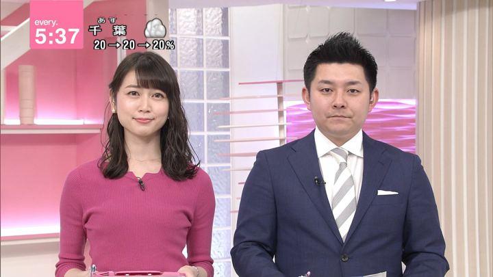 2018年02月21日寺田ちひろの画像09枚目