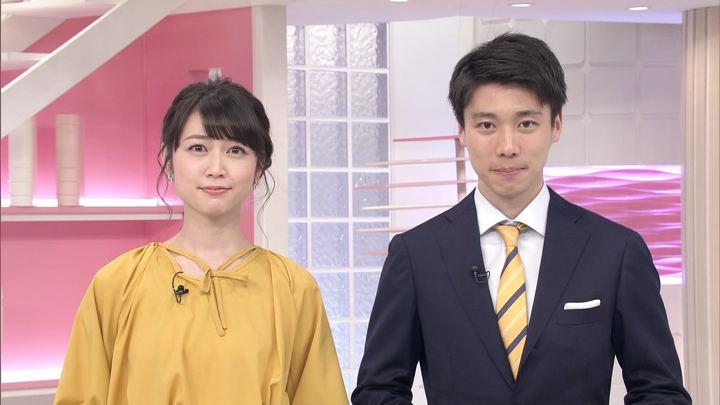 2018年02月27日寺田ちひろの画像04枚目