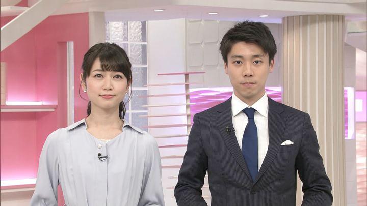 2018年03月01日寺田ちひろの画像04枚目