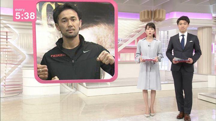 2018年03月01日寺田ちひろの画像10枚目