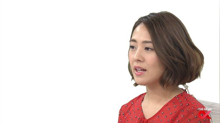 2018年01月15日椿原慶子の画像06枚目