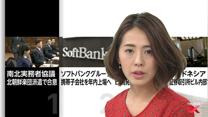 2018年01月15日椿原慶子の画像08枚目