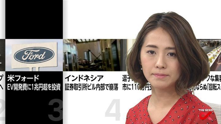 2018年01月15日椿原慶子の画像17枚目