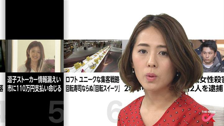 2018年01月15日椿原慶子の画像18枚目