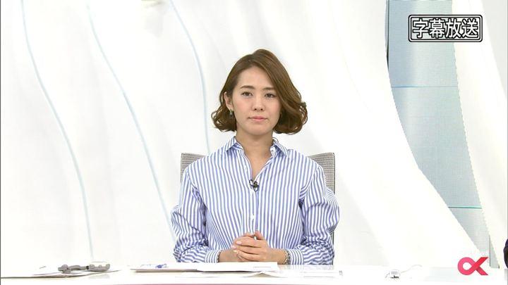 2018年01月16日椿原慶子の画像05枚目