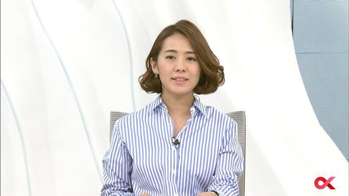 2018年01月16日椿原慶子の画像06枚目