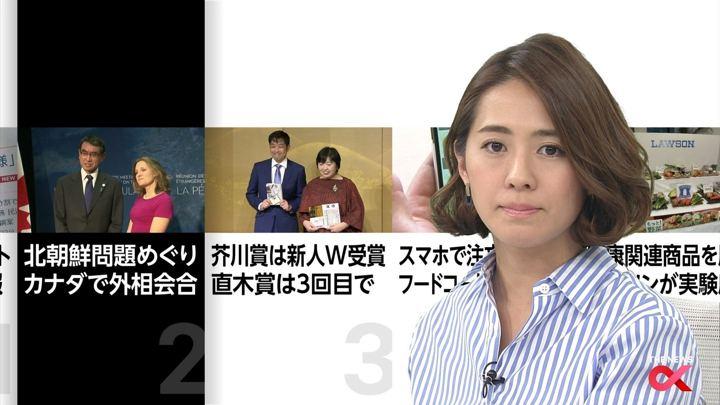 2018年01月16日椿原慶子の画像10枚目