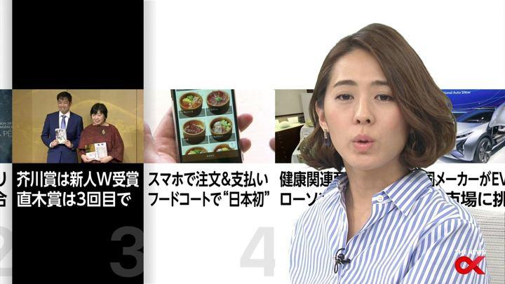2018年01月16日椿原慶子の画像11枚目