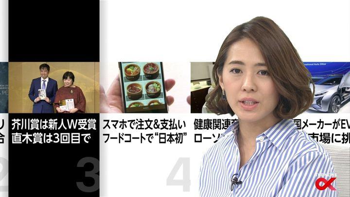 2018年01月16日椿原慶子の画像12枚目