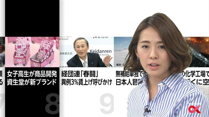 2018年01月16日椿原慶子の画像16枚目