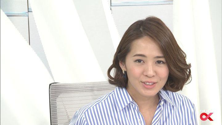 2018年01月16日椿原慶子の画像20枚目
