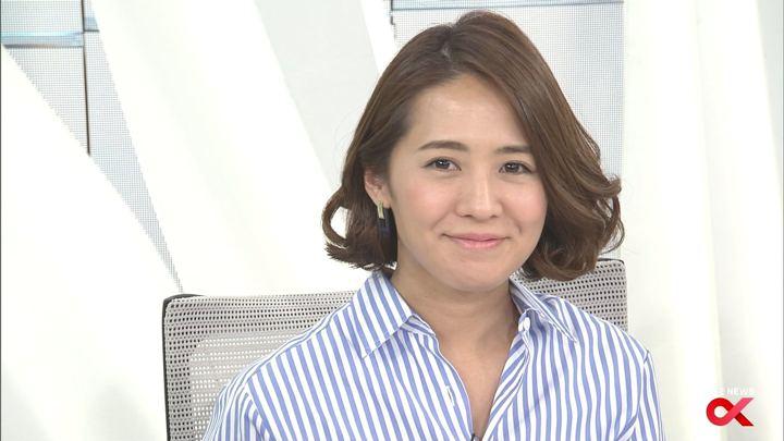 2018年01月16日椿原慶子の画像21枚目