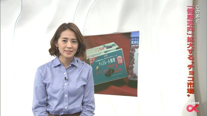 2018年01月18日椿原慶子の画像05枚目