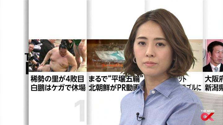 2018年01月18日椿原慶子の画像09枚目
