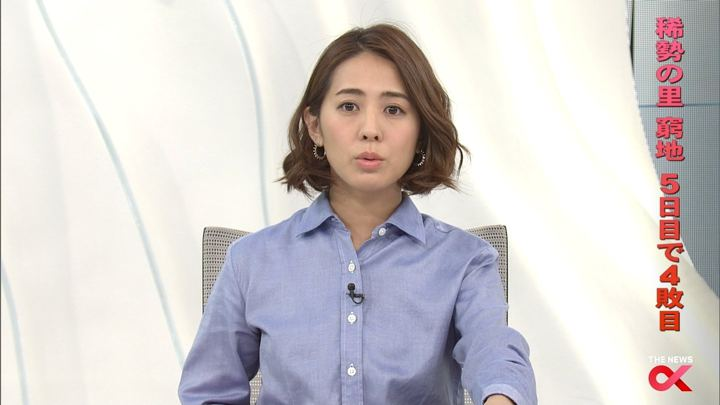 2018年01月18日椿原慶子の画像11枚目