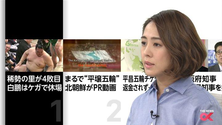 2018年01月18日椿原慶子の画像12枚目
