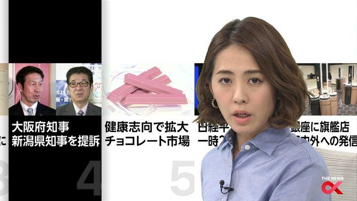 2018年01月18日椿原慶子の画像16枚目