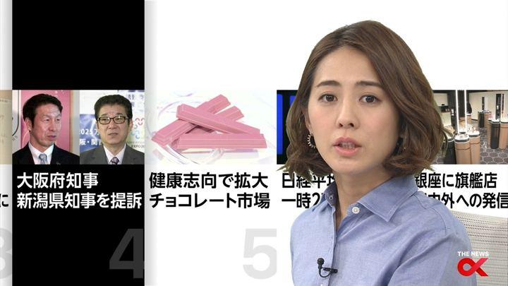 2018年01月18日椿原慶子の画像18枚目