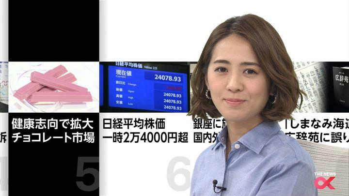 2018年01月18日椿原慶子の画像19枚目