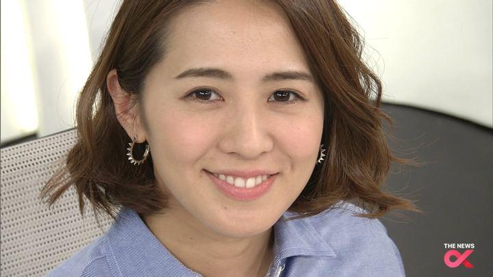 2018年01月18日椿原慶子の画像27枚目