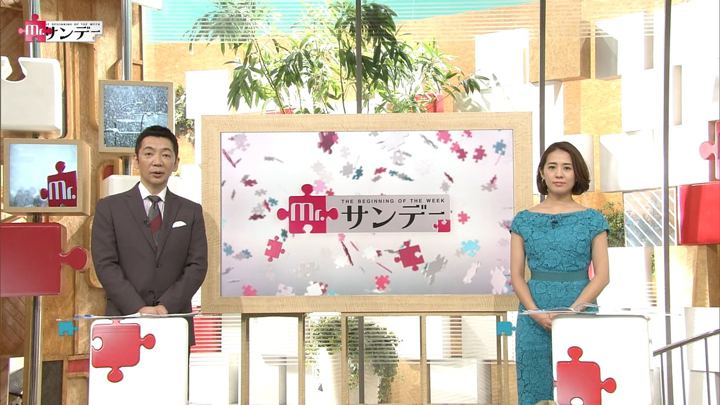 2018年01月21日椿原慶子の画像01枚目