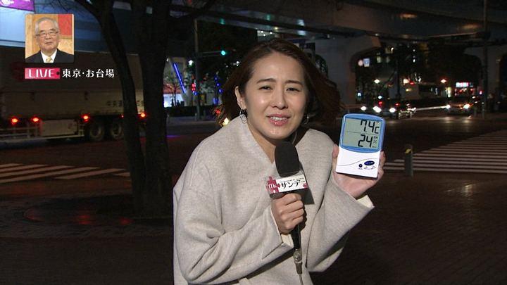 2018年01月21日椿原慶子の画像06枚目