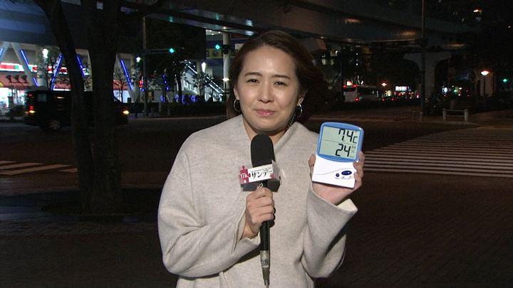 2018年01月21日椿原慶子の画像07枚目