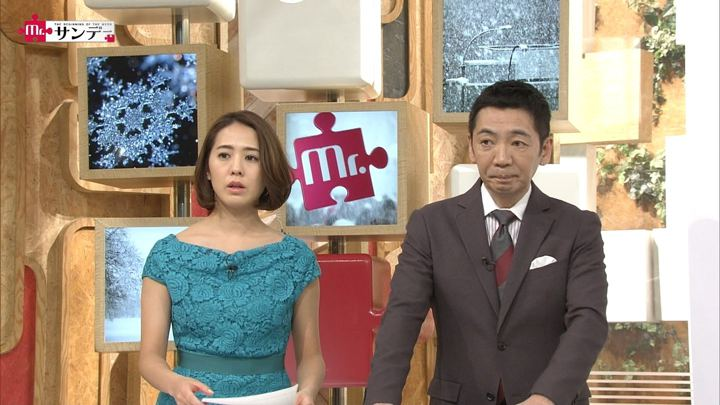 2018年01月21日椿原慶子の画像13枚目