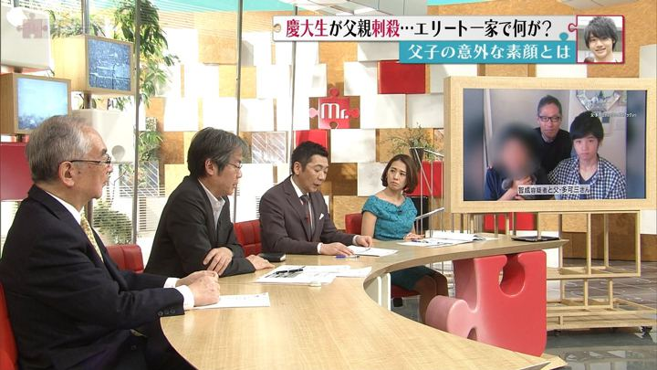 2018年01月21日椿原慶子の画像17枚目