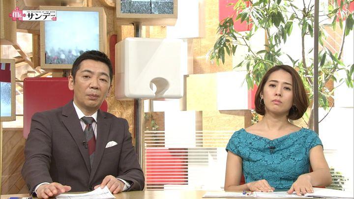 2018年01月21日椿原慶子の画像18枚目