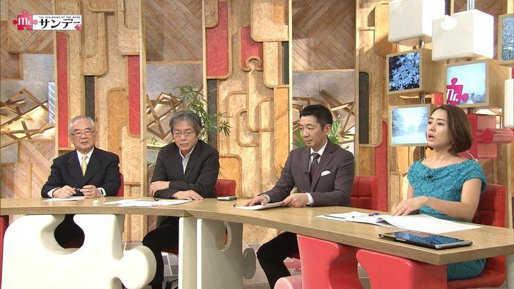 2018年01月21日椿原慶子の画像19枚目