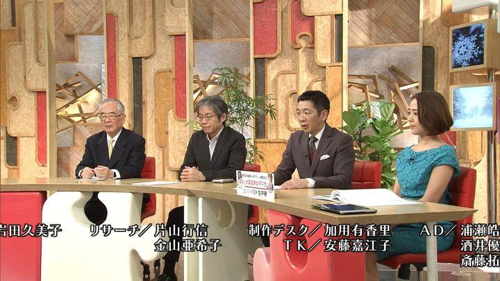 2018年01月21日椿原慶子の画像20枚目