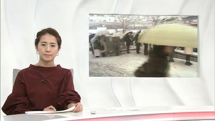 2018年01月22日椿原慶子の画像03枚目