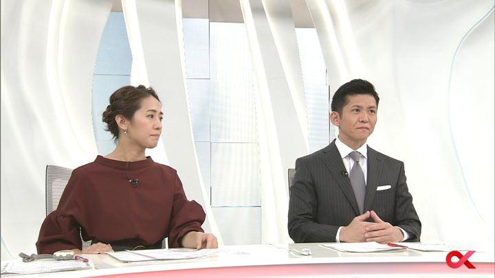 2018年01月22日椿原慶子の画像06枚目