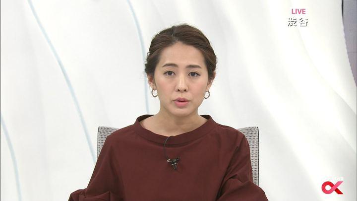 2018年01月22日椿原慶子の画像10枚目