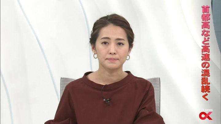 2018年01月22日椿原慶子の画像11枚目
