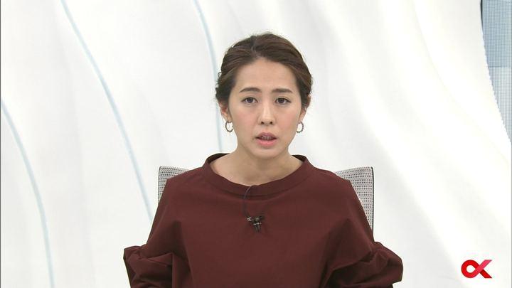 2018年01月22日椿原慶子の画像12枚目