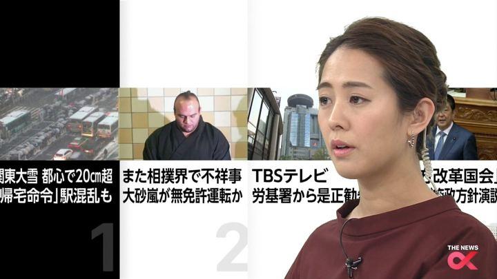 2018年01月22日椿原慶子の画像14枚目