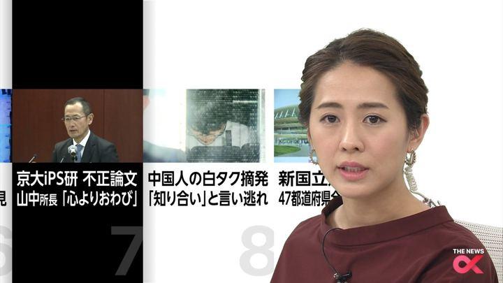 2018年01月22日椿原慶子の画像18枚目