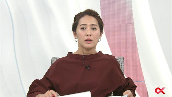2018年01月22日椿原慶子の画像19枚目