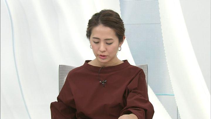 2018年01月22日椿原慶子の画像20枚目