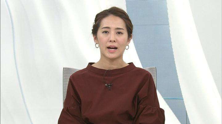 2018年01月22日椿原慶子の画像21枚目