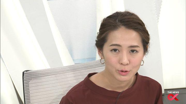 2018年01月22日椿原慶子の画像23枚目