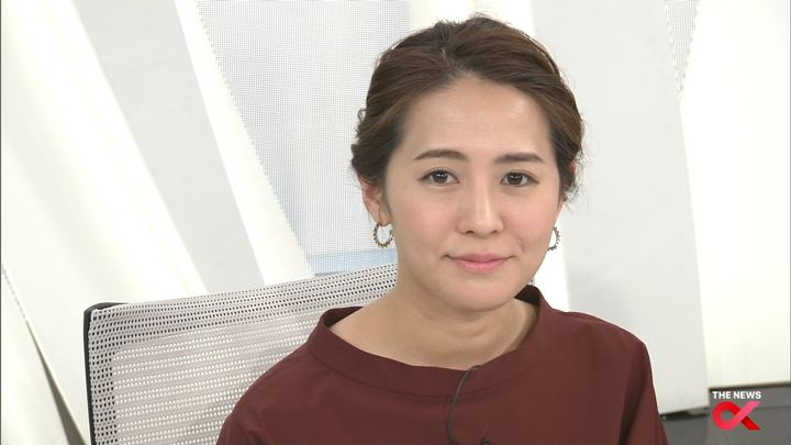 2018年01月22日椿原慶子の画像24枚目