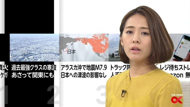 2018年01月23日椿原慶子の画像13枚目