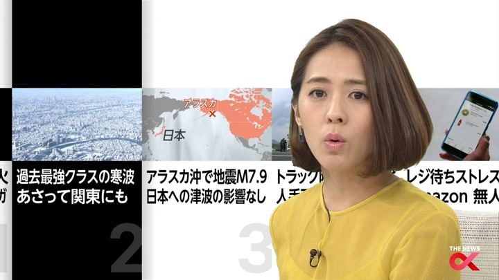 2018年01月23日椿原慶子の画像14枚目