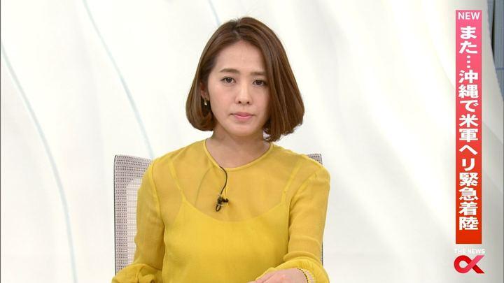 2018年01月23日椿原慶子の画像17枚目