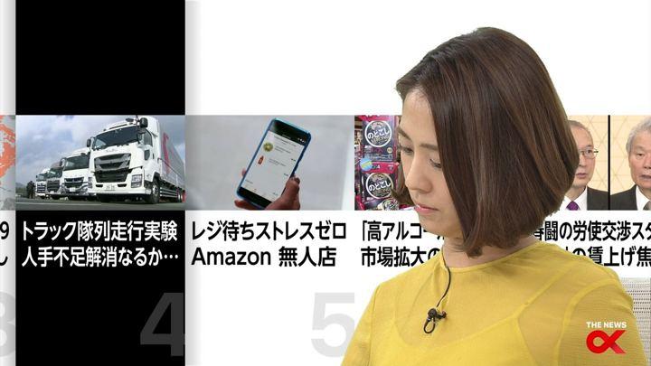 2018年01月23日椿原慶子の画像18枚目