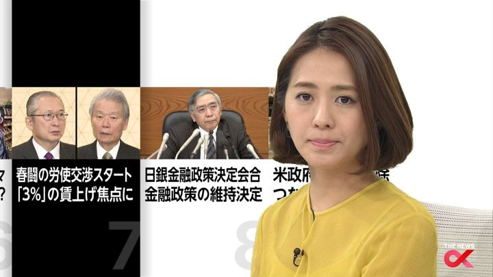 2018年01月23日椿原慶子の画像22枚目