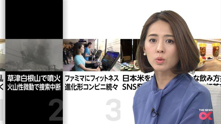 2018年01月24日椿原慶子の画像08枚目